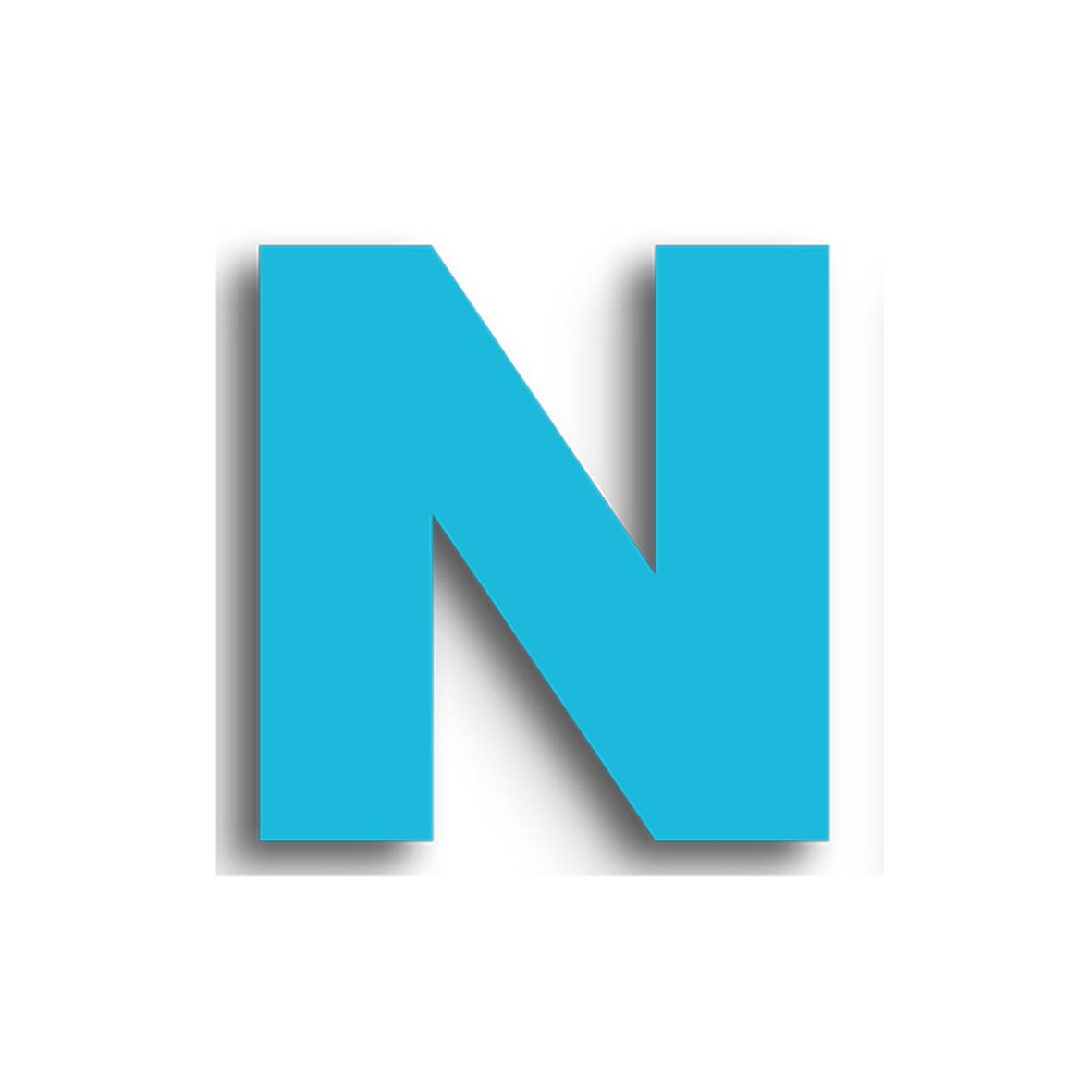 Nettiapuri